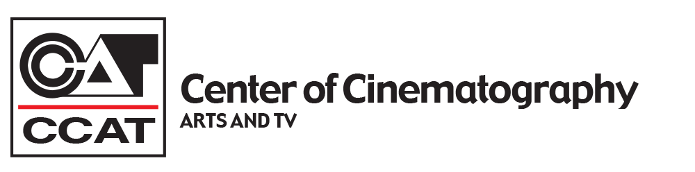 Center of Cinematography, Arts and Television